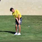 Boys Golf wins @ Schnieter's  – Results