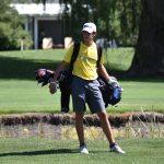 Boys Golf Wins at Glen Eagle
