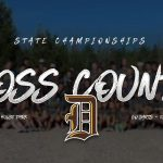 Cross Country Championships @ Sugar House Park – Oct. 23rd