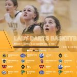 Girls Basketball releases 2019-2020 Schedule