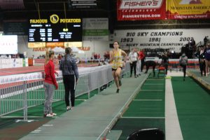 Indoor Track – Simplot Games 2/13 to 2/15 (Gallery 1)