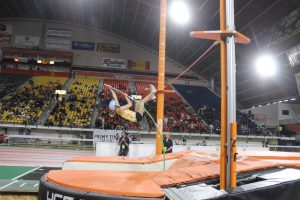 Indoor Track – Simplot Games 2/13 to 2/15 (Gallery 2)