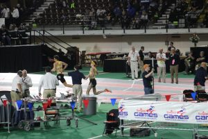 Indoor Track – Simplot Games 2/13 to 2/15 (Gallery 4)