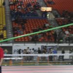 Indoor Track – Simplot Games 2/13 to 2/15 (Gallery 5)
