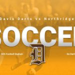 Boys Soccer Today – March 12