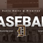 Baseball Team vs Riverton – Saturday