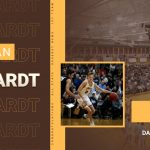 Boys Basketball All-State – Trevan Laonhardt