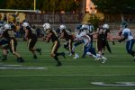 Davis Football vs. Layton 9.11.20 - Gallery 1