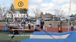 Sophomore Track Meet @ Fremont Today