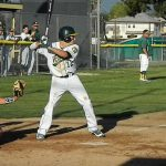 Rams Defeat Stars, Head to Capo Valley