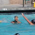 Temple City High School Boys Varsity Water Polo falls to Rancho Cucamonga High School 18-14