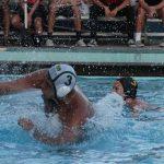 Boys Varsity Water Polo beats Beverly Hills 17 – 3