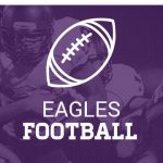 Important Football Dates and Information