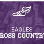 Girls Cross Country Schedule