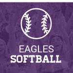 Summer Softball Information
