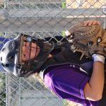 Omaha Central High School Varsity Softball falls to Millard West High School 5-1