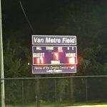 Omaha Central High School Varsity Softball falls to Millard South High School 17-10