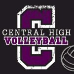 VB Senior Night vs Burke Rescheduled!