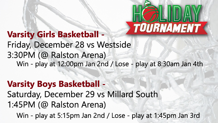 Metro Basketball Tournament Bracket Posted