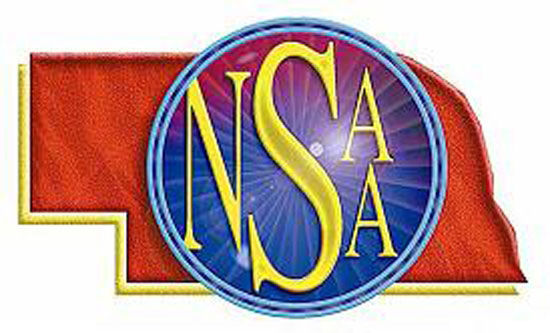 NSAA Update