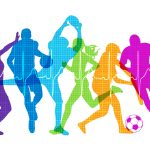 Sports Physicals Update – 2020-2021 Year