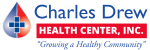 Charles Drew Student Based Health Center Physicals