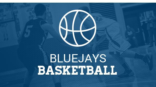 Boys Varsity Basketball Falls to Indianola on the Road