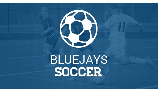 Girls Varsity Soccer beats Perry Community 2 – 1