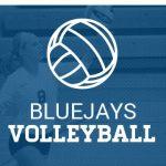 Bondurant-Farrar Volleyball Gear