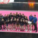 Volleyball Post Season Awards