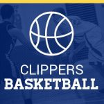 Boys Basketball:  Clippers Cruise in Tournament Opener
