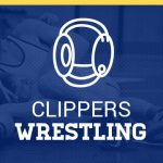 Wrestling:  Five Clippers in Top Five at Weekend Tournaments