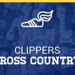 Clearview/Durling Cross Country