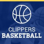 Girls Basketball:  Clippers Roll to Season Opening Win over Glenville