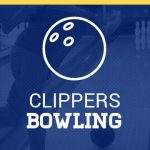 Clearview Bowling Sits Atop NSBC