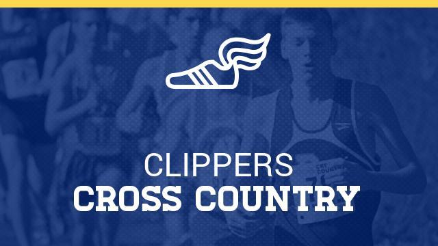 Cross Country Begins