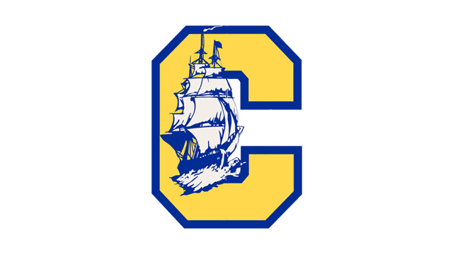 Clearview Athletics Update