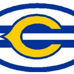 Become a Clearview Athletic Booster Club Member