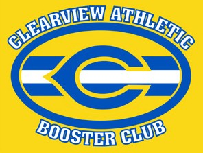 Clearview Athletic Booster Club Scholarship