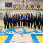 Students Free Admission to Tonight's Girls Basketball Game