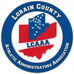 Lorain County Athlete of the Year Nominations Due May 11, 2021