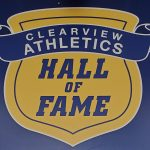 Clearview Athletics Hall of Fame: Class of 2020
