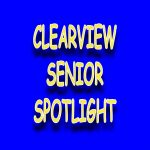 Clearview Senior Spotlight – Chase Christensen