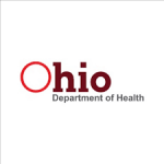Ohio Department of Health Order Closing School Facilities