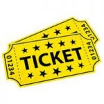 LC8/Clearview Ticket Policy