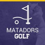 Interested in joining girls golf?