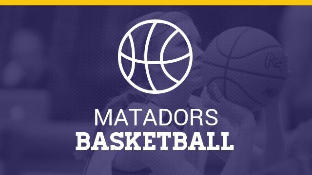 Basketball Open Gym Information