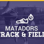 MV Track and Field to Host the RustBuster Invitational on Sat!