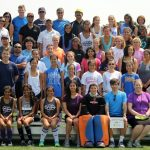 "MV Field Hockey ""Parent Play"" a Huge Success!"