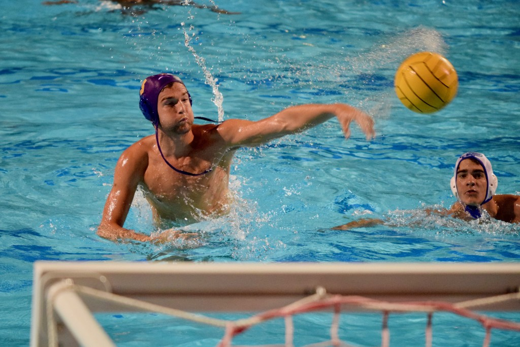 Water Polo Online Apparel Store Closing Soon!